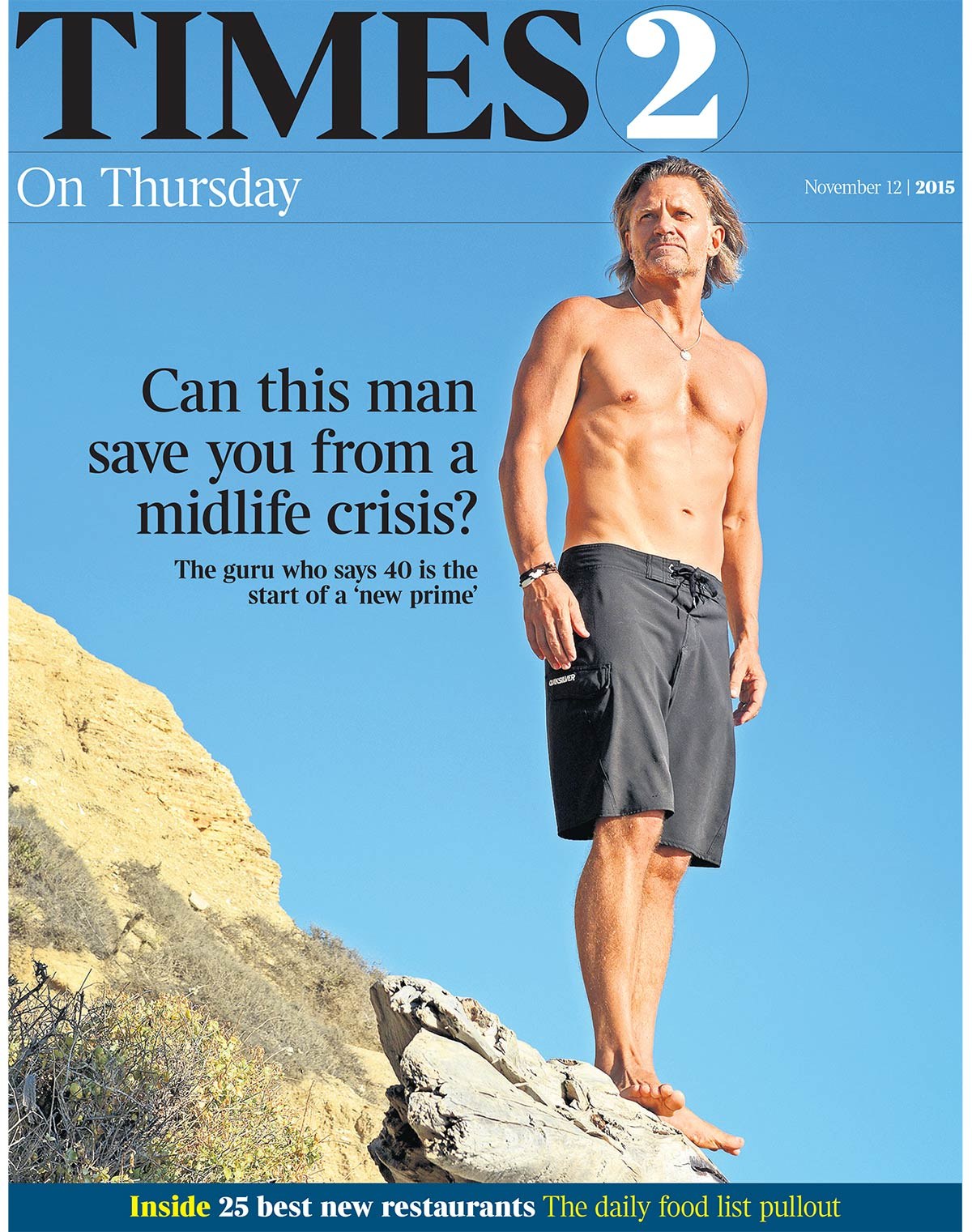 Craig_Cooper_London_Times_Cover
